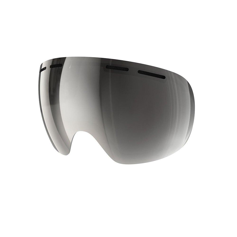 Poc Fovea Clarity Comp Spare Lens Blue buy and offers on Snowinn b64fd9427838b