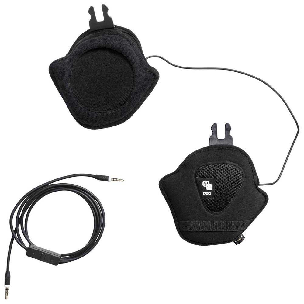 zubehor-poc-aid-communication-headset