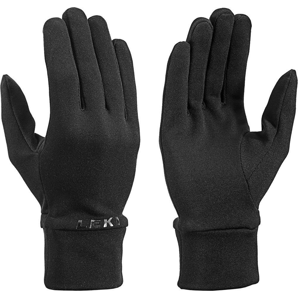Gants Leki Inner Glove