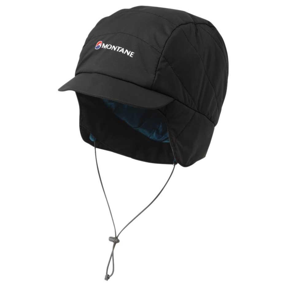 kopfbedeckung-montane-featherlite-mountain-55-56-5-cm-black