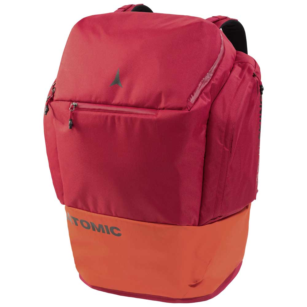 823bcc91a09f Atomic Rs Pack 80L Red buy and offers on Snowinn