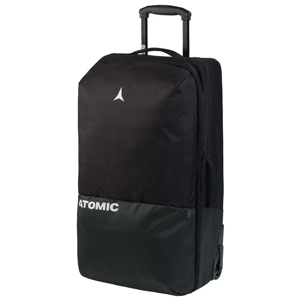 Bagages Atomic Trolley 90l