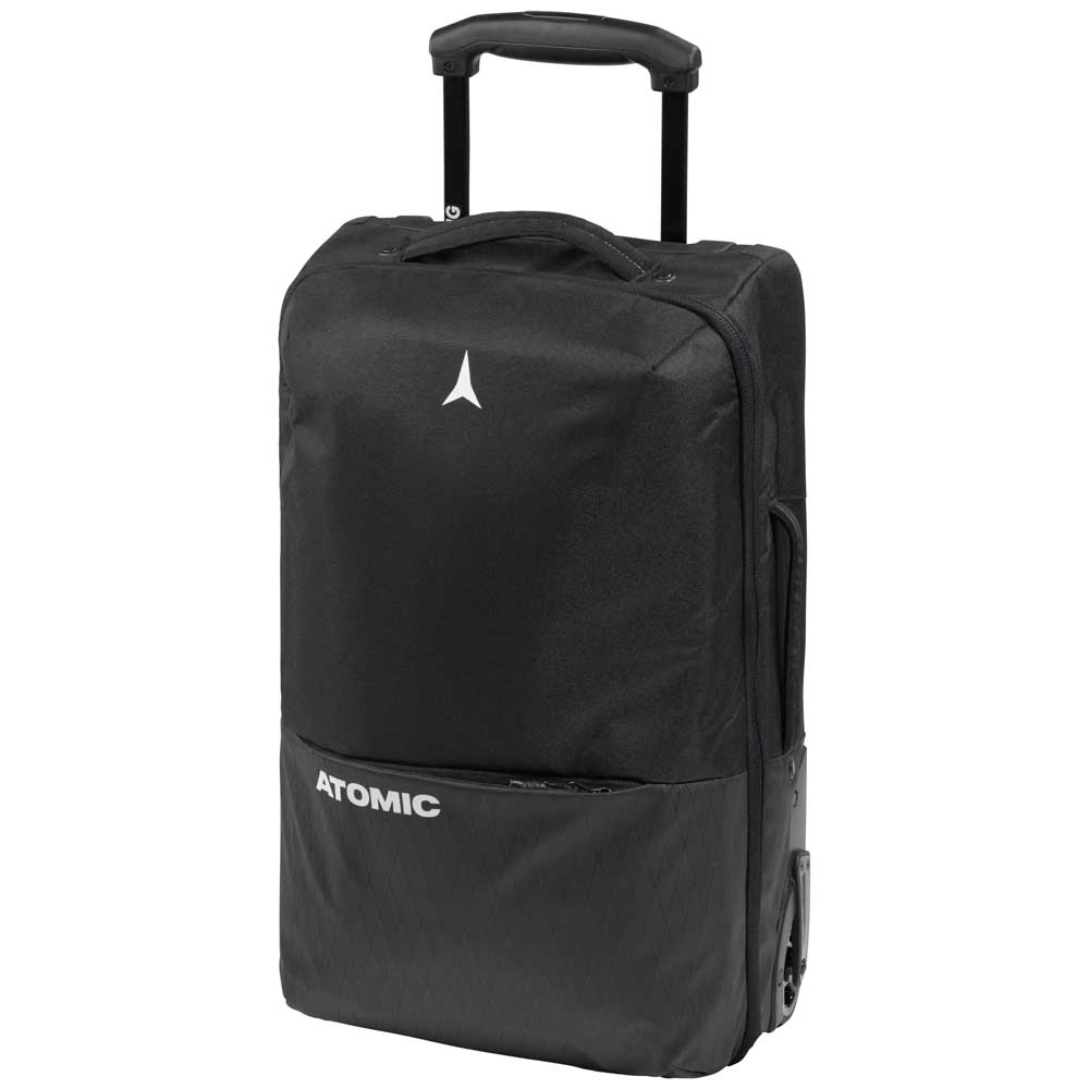 Bagages Atomic Cabin Trolley 40l