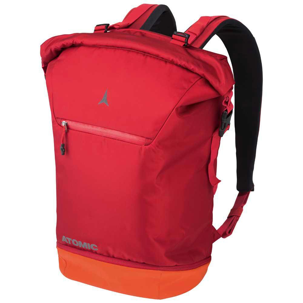 reisetaschen-atomic-travel-pack-35l