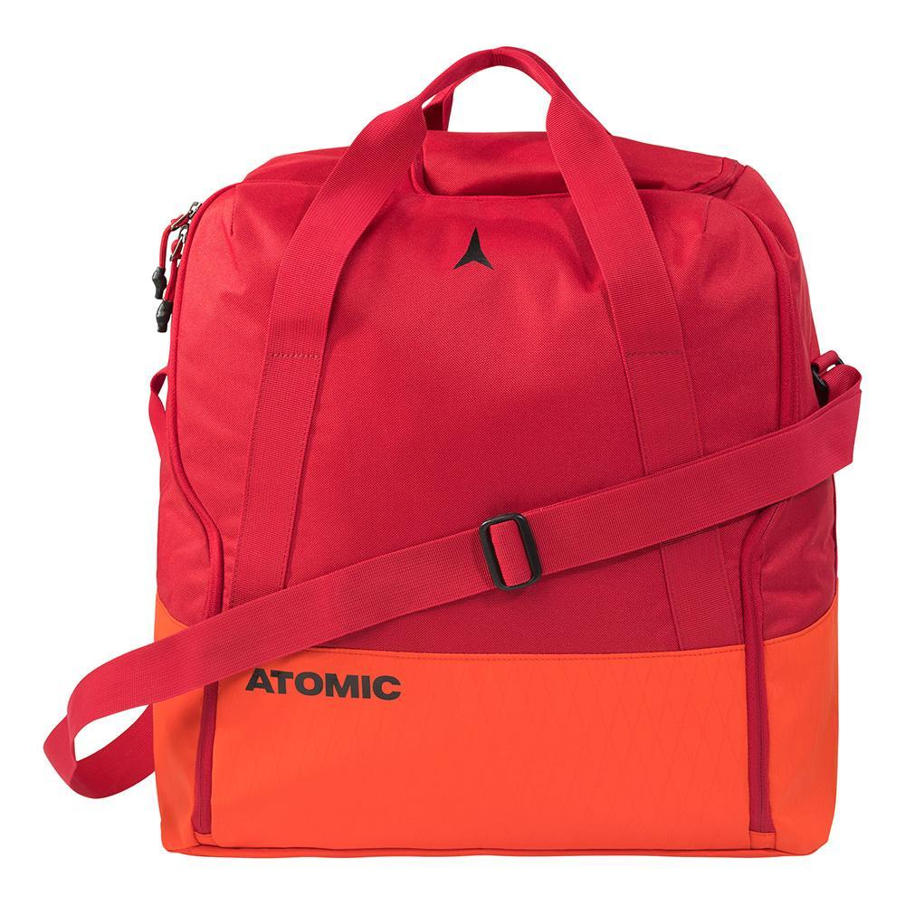 sacs-de-sport-atomic-boot-helmet-bag