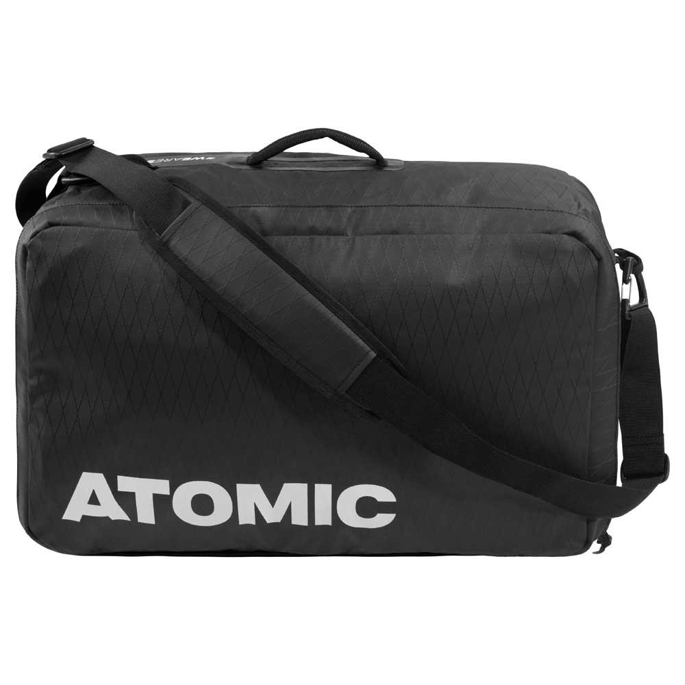 reisetaschen-atomic-duffle-bag-40l
