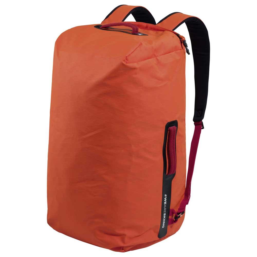 reisetaschen-atomic-duffle-bag-60l