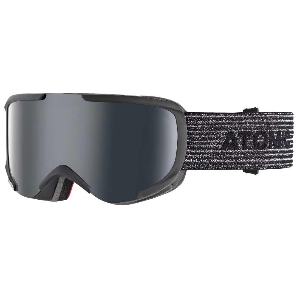 faa630b44 Atomic Savor S Stereo Black buy and offers on Snowinn