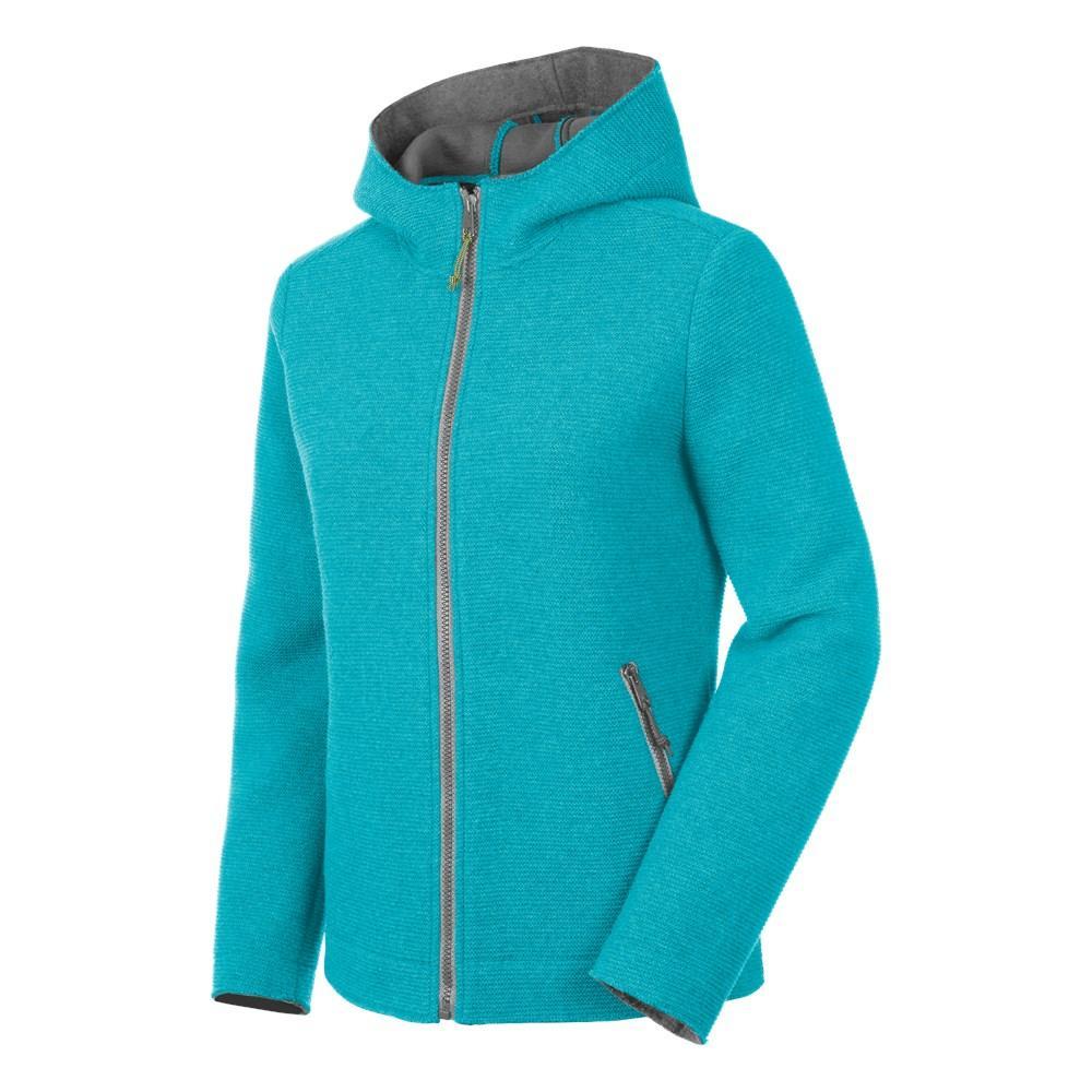 pullover-salewa-sarner-2l-full-zip-hoody