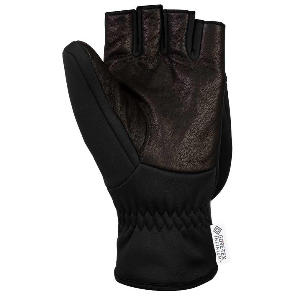 sesvenna-fold-back-windstopper-gloves