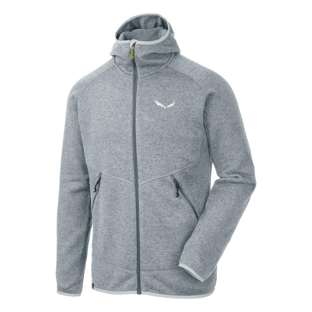 fleece-salewa-rocca-polarlite-full-zip-hoody