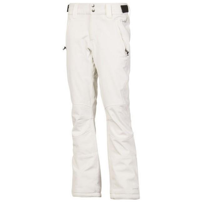 Protest Redworth Pants