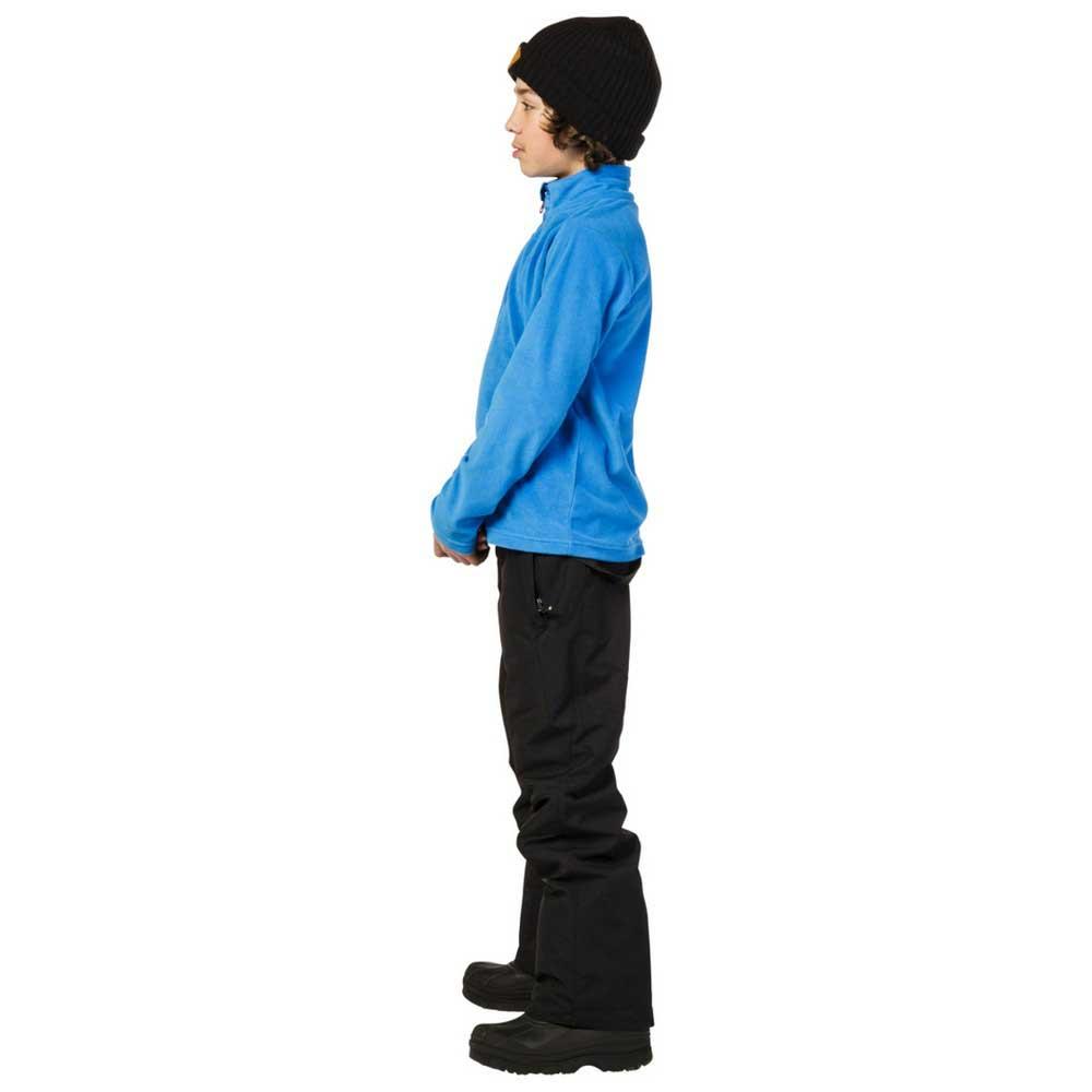 Columbia Ski Pants Bugaboo Junior Women's Snowboard On Sale