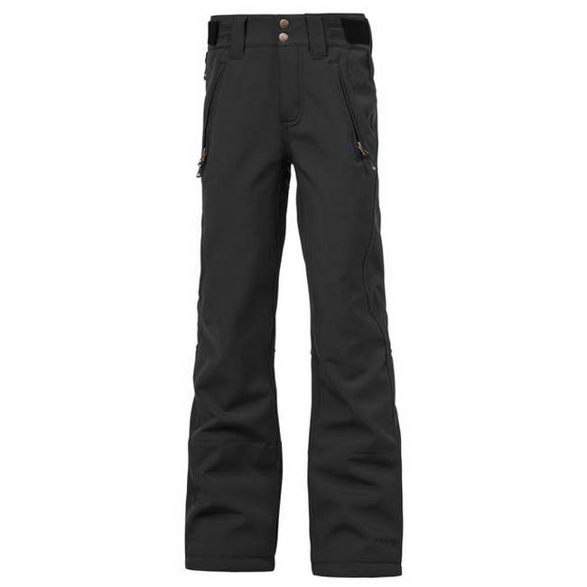 Protest Lole Softshell Pants