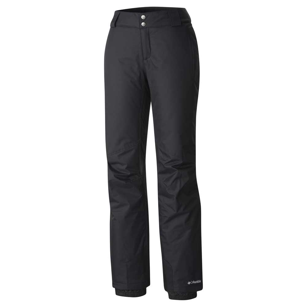 Columbia Bugaboo Omni Heat Pants Regular