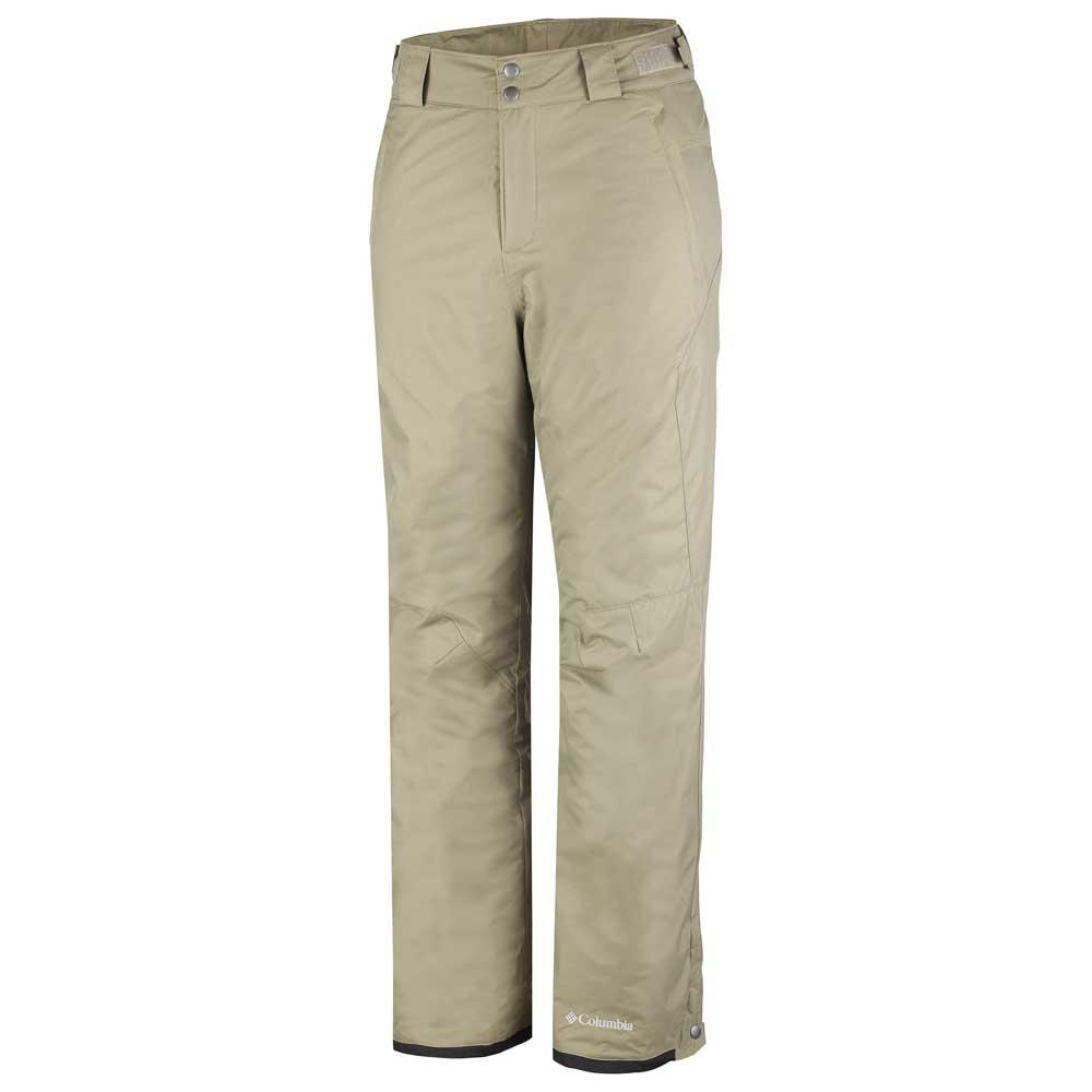 Columbia Short Bugaboo Omni Heat Pants H2EWD9I
