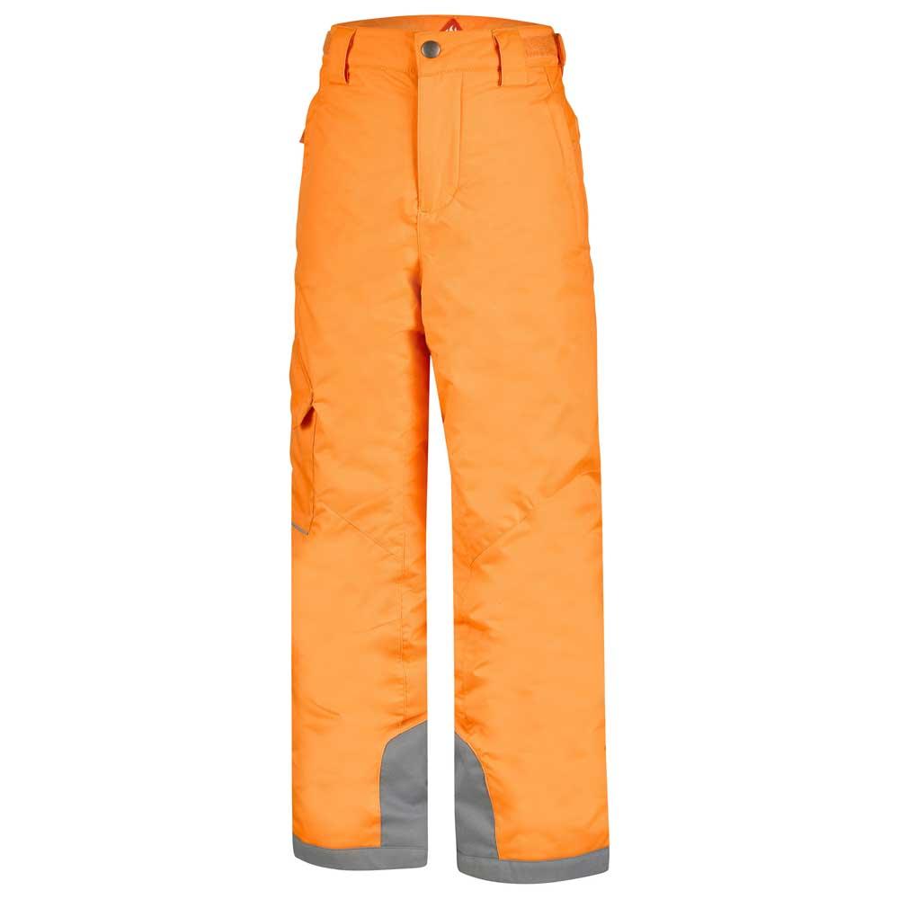 hosen-columbia-bugaboo-pants
