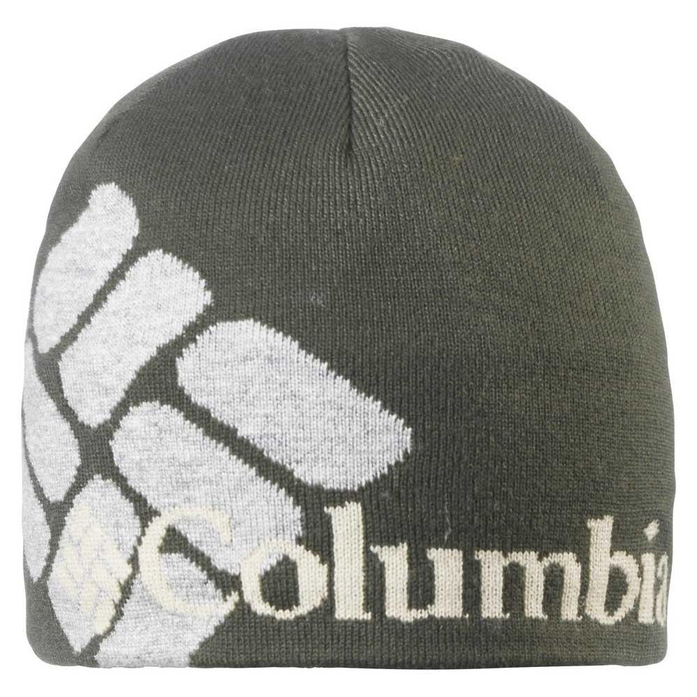 kopfbedeckung-columbia-columbia-heat-beanie