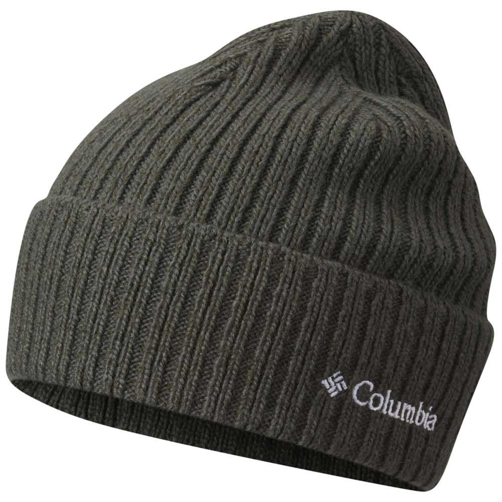 Columbia Columbia Watch Cap II buy and offers on Snowinn b264a694229