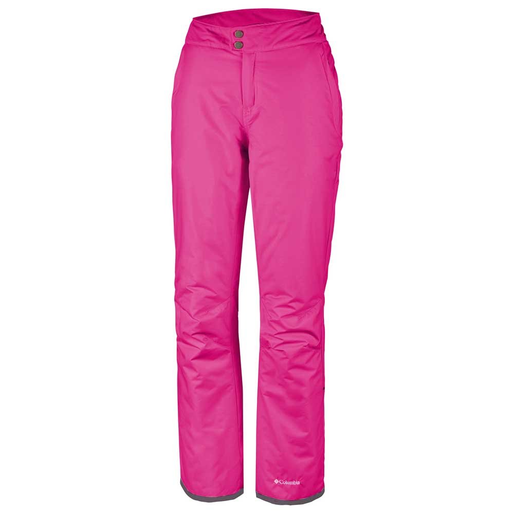 Columbia On the Slope Pants Regular