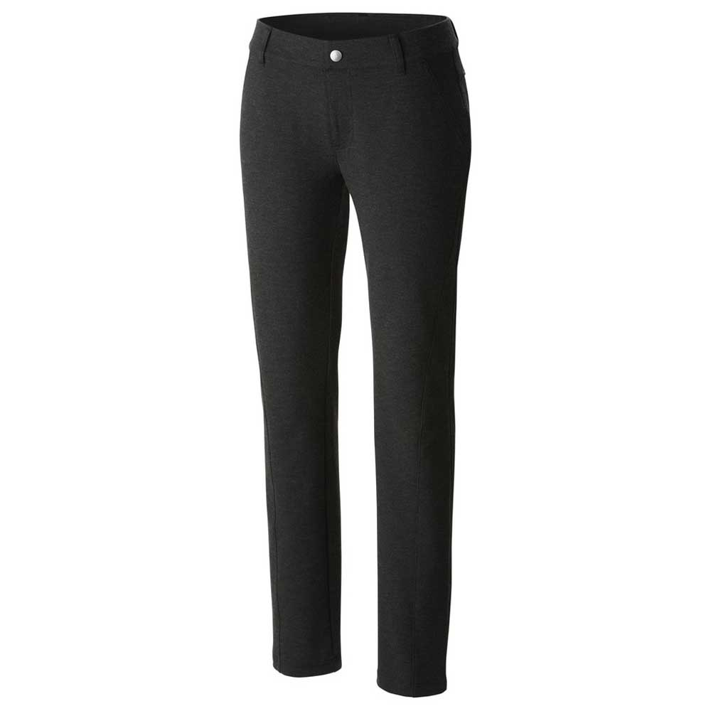Columbia Outdoor Ponte II Pants Regular