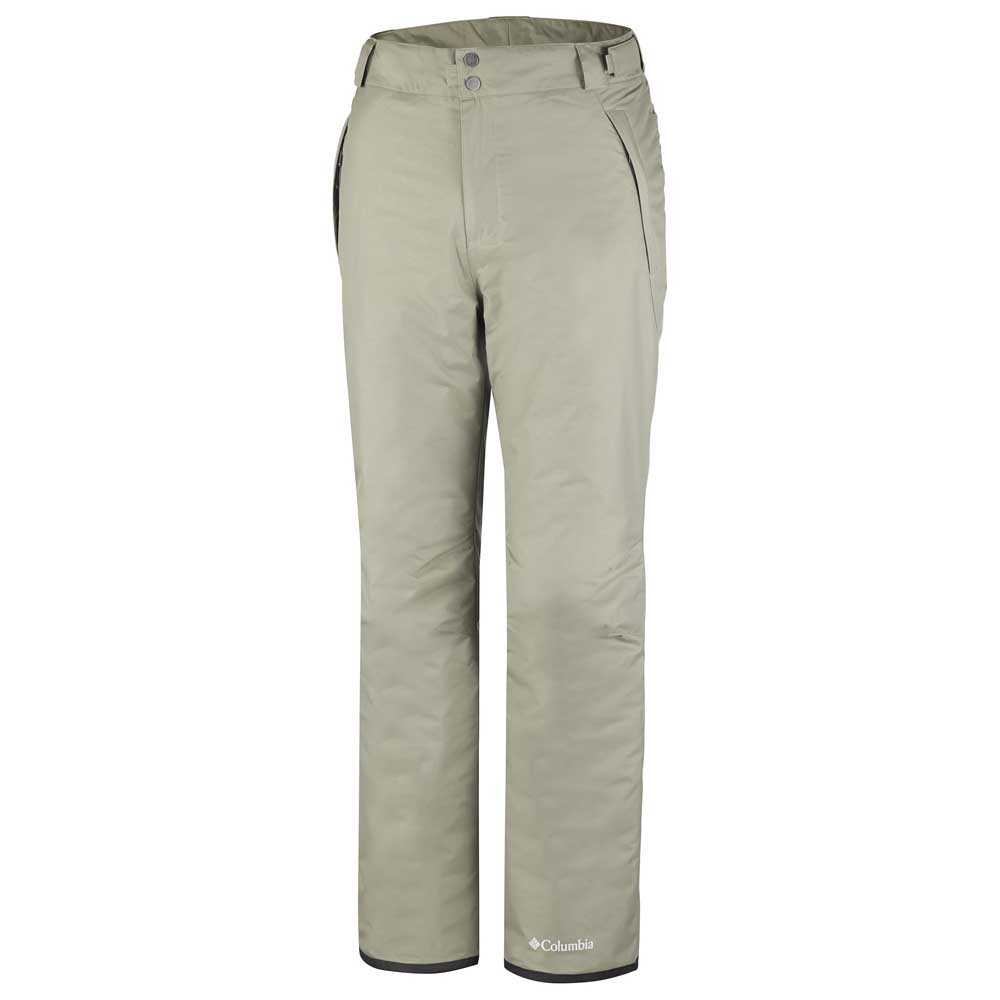 Columbia Ride On Pants Regular