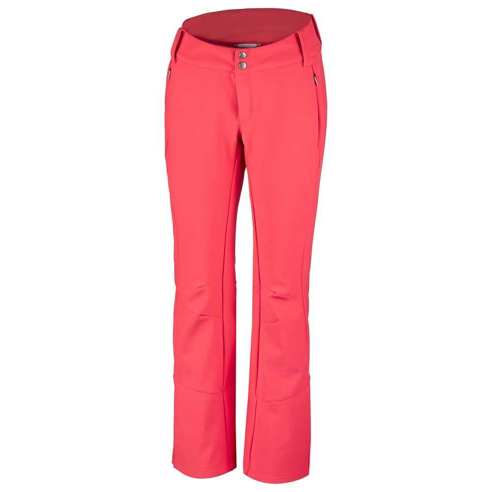 Columbia Roffe Ridge Pants Regular
