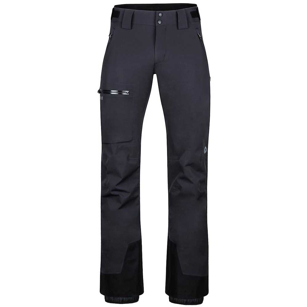 hosen-marmot-refuge-pants