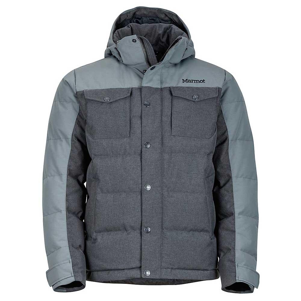 Köp Billigt Marmot Herrkläder vattentäta jackor Från Marmot