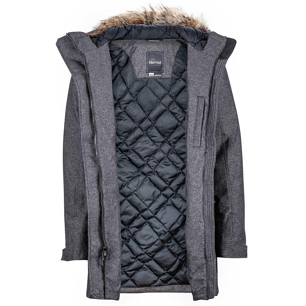 Marmot Georgina Featherless buy and offers on Snowinn c5f3f1f02f0b