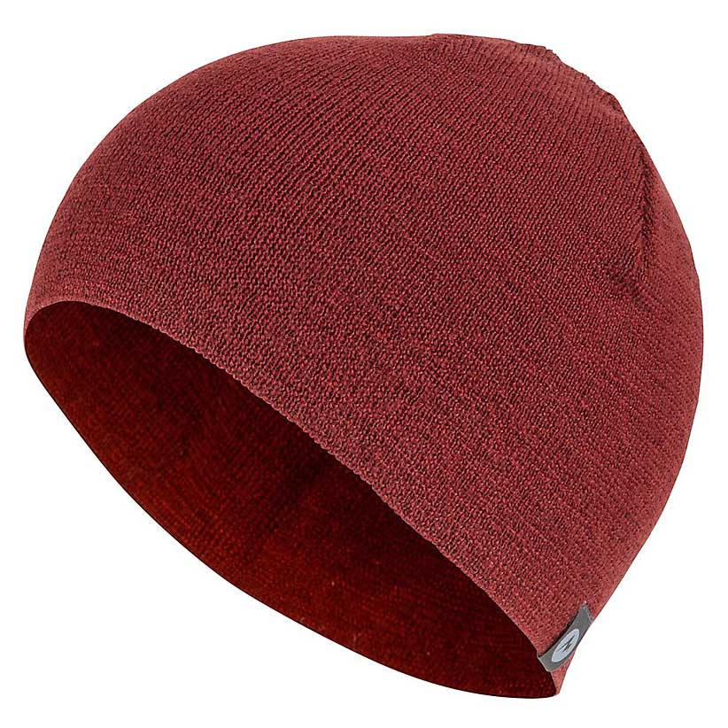 Marmot Lightweight Merino Beanie buy and offers on Snowinn 988492092ad