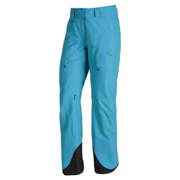 hosen-mammut-cruise-hs-thermo-pants-40-aqua