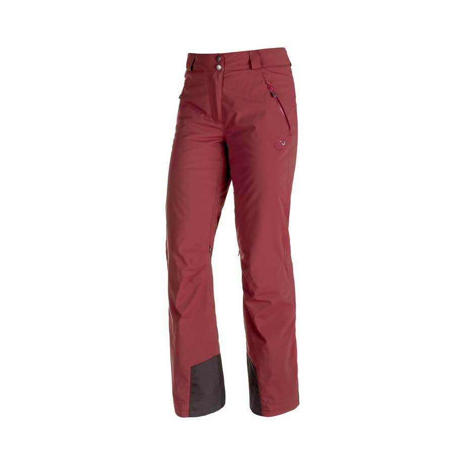 Mammut Nara HS Pants Regular