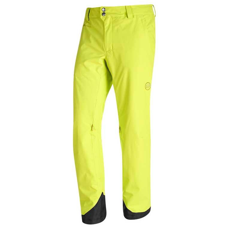 hosen-mammut-cruise-hs-thermo-pants-regular-46-sprout