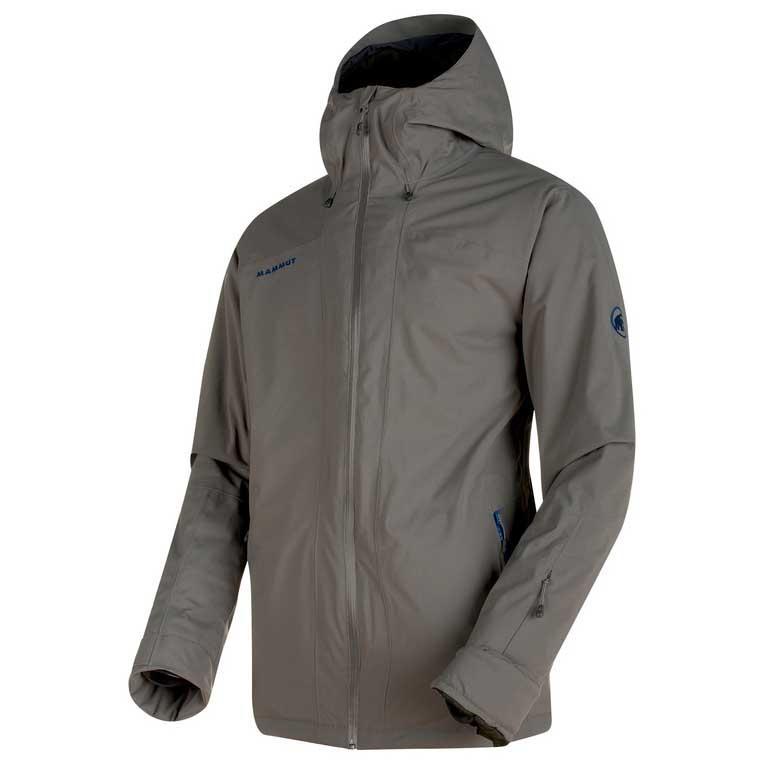outlet store 3ca28 22dcd Abbigliamento sportivo Giacca Uomo Abbigliamento da esterno ...