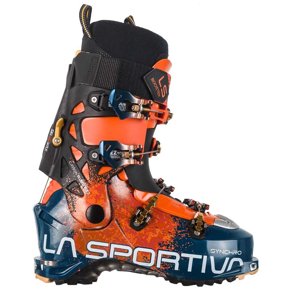Salomon X Access R80 Wide kup i oferty, Snowinn Buty narciarskie