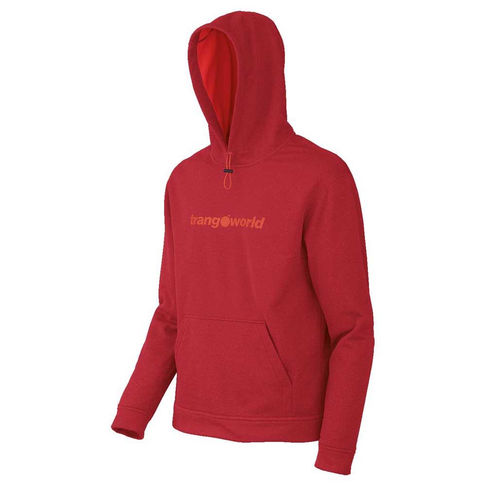 pullover-trangoworld-wislok