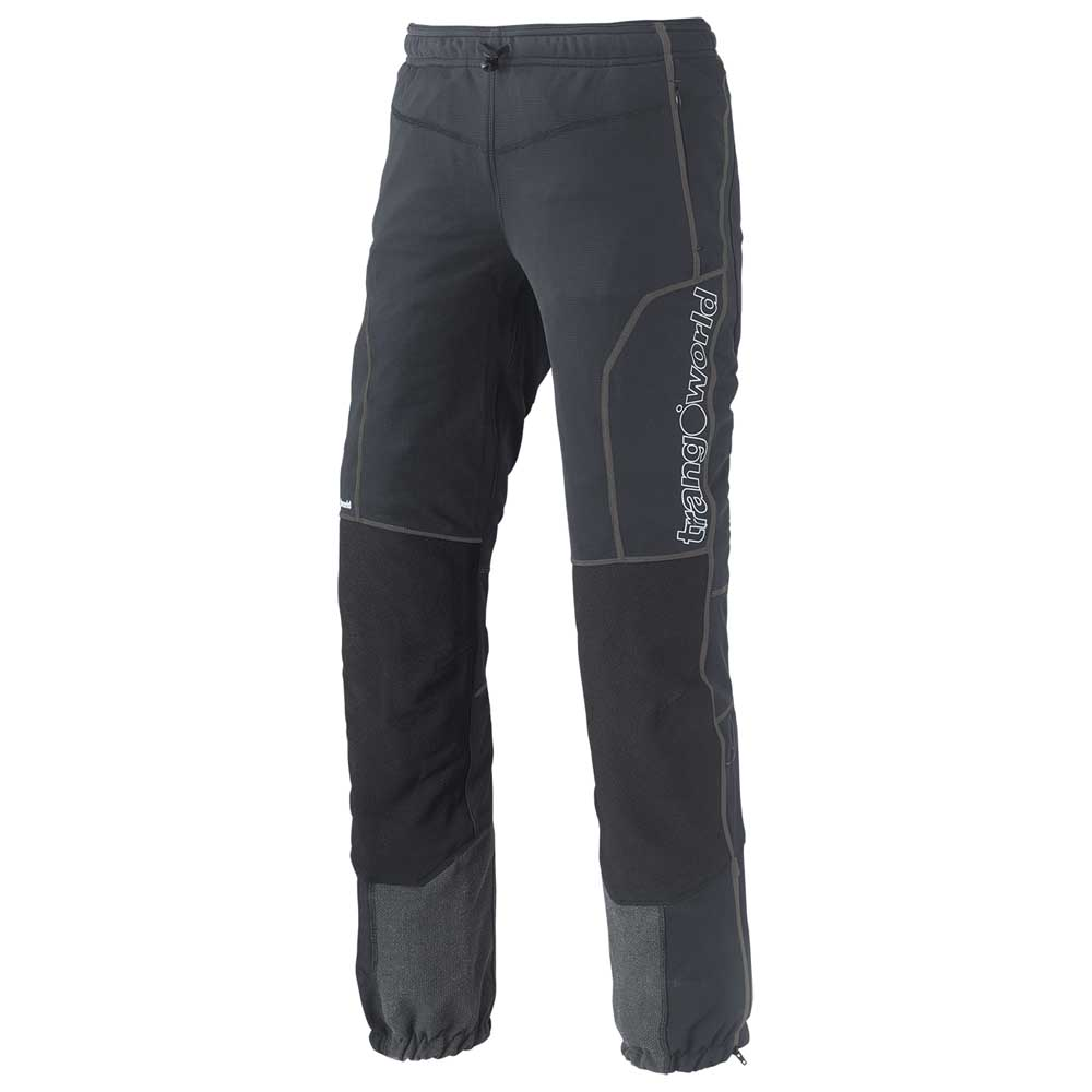 Trangoworld Lioran Pants