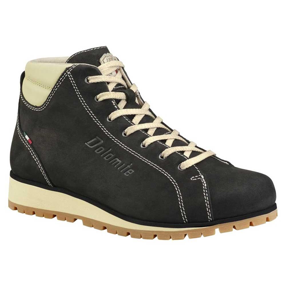 scarpe sportive 98eb2 d1754 Dolomite CinquantaQuattro Mid City