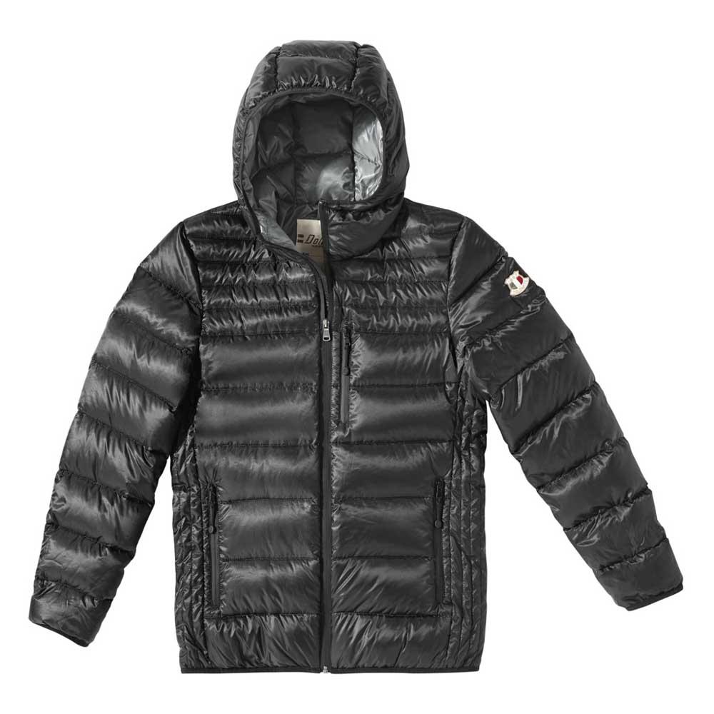 Dolomite Corvara MJ Svart köp och erbjuder, Snowinn Jackor