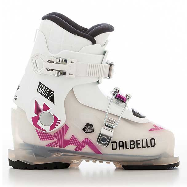 2018 Newest Cheap Online Free Shipping Clearance Ski boots DALBELLO Gaia 2.0 JR Dalbello Discount Sneakernews Sale Brand New Unisex Cheap For Nice UQdg5