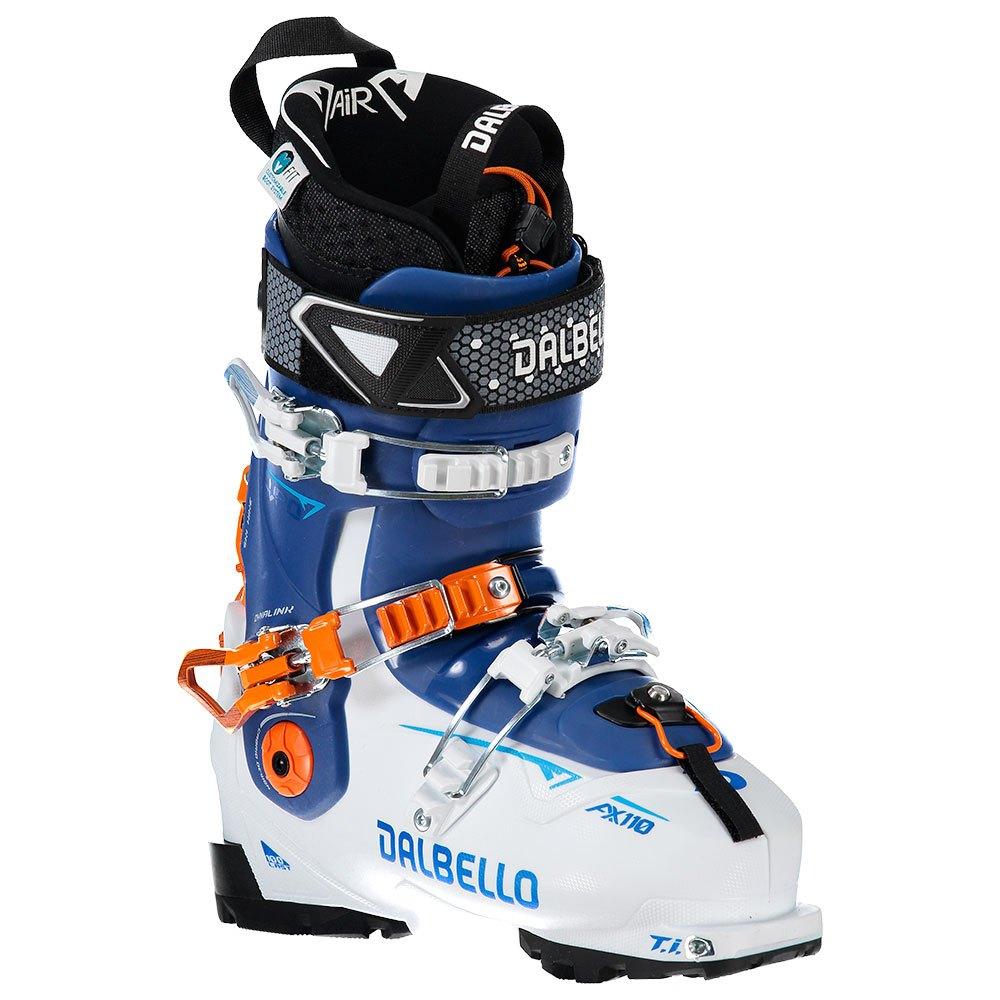 skistiefel-dalbello-lupo-ax-110, 285.45 EUR @ snowinn-deutschland