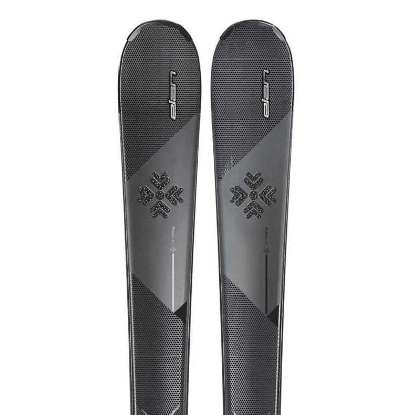 elan ripstick 96 black edition price