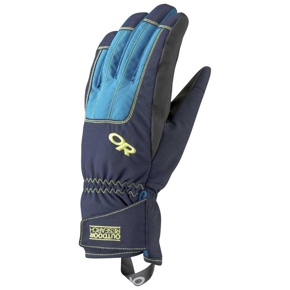 gants-outdoor-research-riot