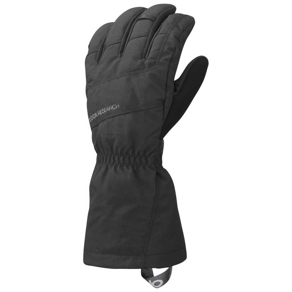 gants-outdoor-research-couloir