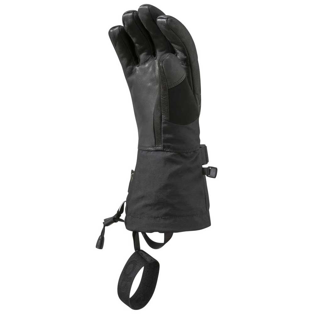 southback-sensor-gloves