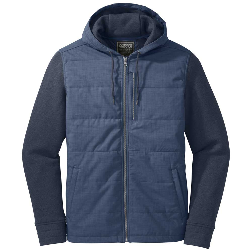jacken-outdoor-research-revy-hooded