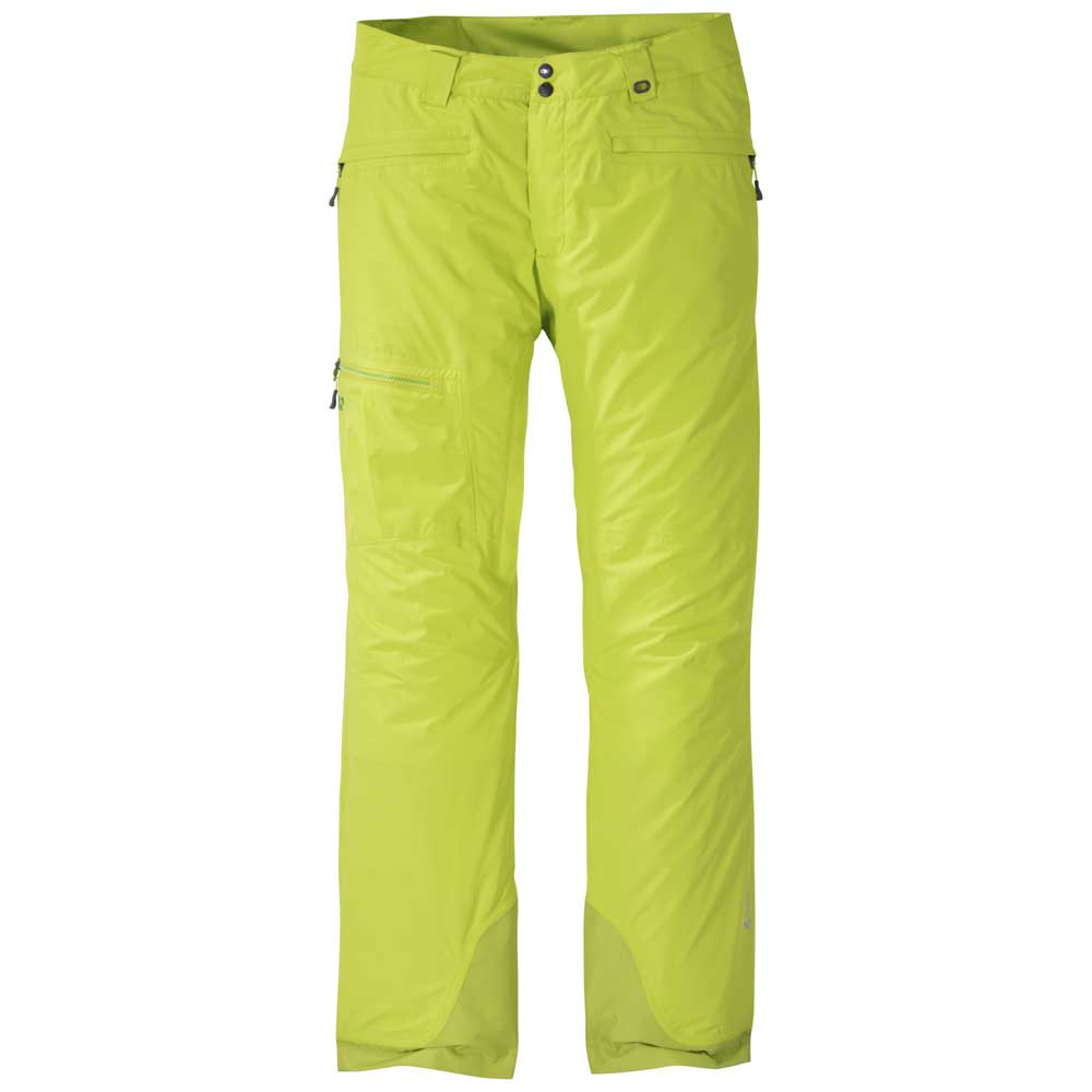 pantalons-outdoor-research-igneo