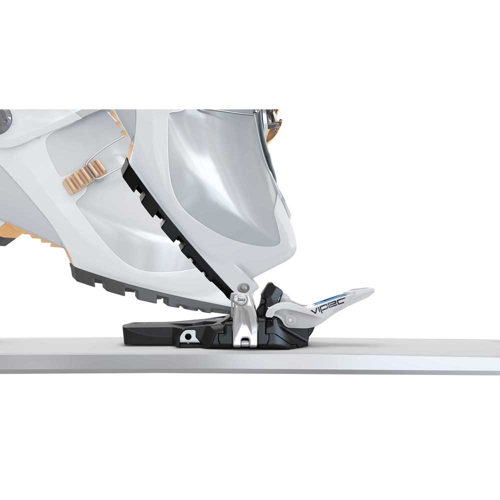 Fritschi Vipec Evo 12 110mm White Buy And Offers On Snowinn