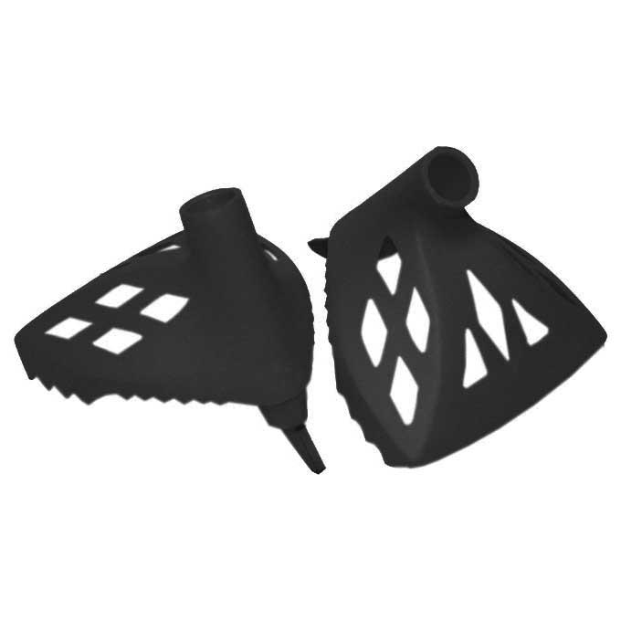 Accessoires Atk-race Baskets